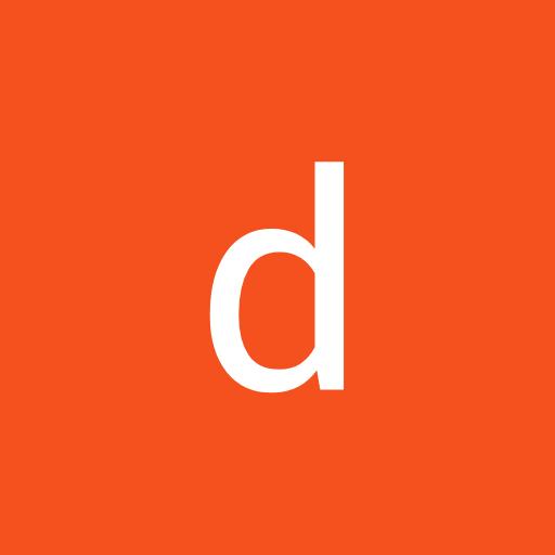 deske data4
