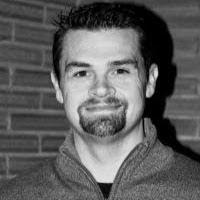 Neil Hess's avatar