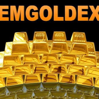 Emgoldex Goldfingers Team International about