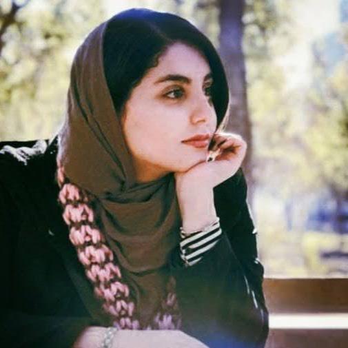 Maryam Nabavi Photo 16