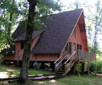 Selmer, TN ServantCARE home