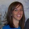 Cindy Wierman