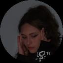 Larisa Munteanu