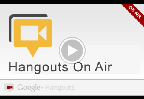Screen Shot 2011 12 17 at 12.23 How to get Hangout on Air