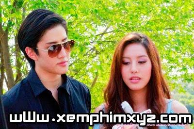 Phim Hai Số Phận -Likit Fah Cha Ta Din 2013