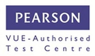 Pearson Vue Testing Centre