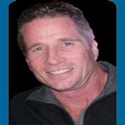 Jeff Gable Address Phone Number Public Records Radaris