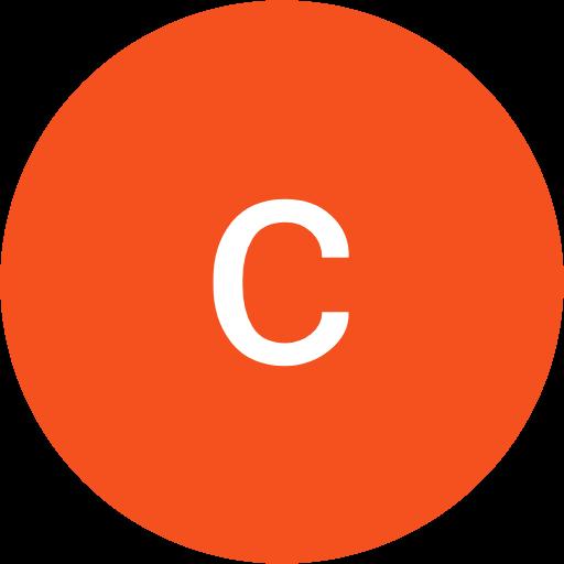 ctesiphon 9