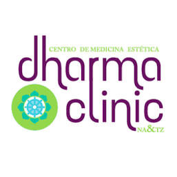 Dharma Clinic photos, images