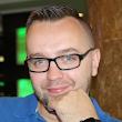 Krzysztof C