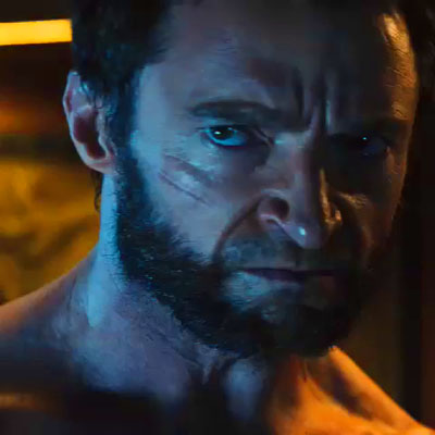 The Wolverine teaser trailer analysis