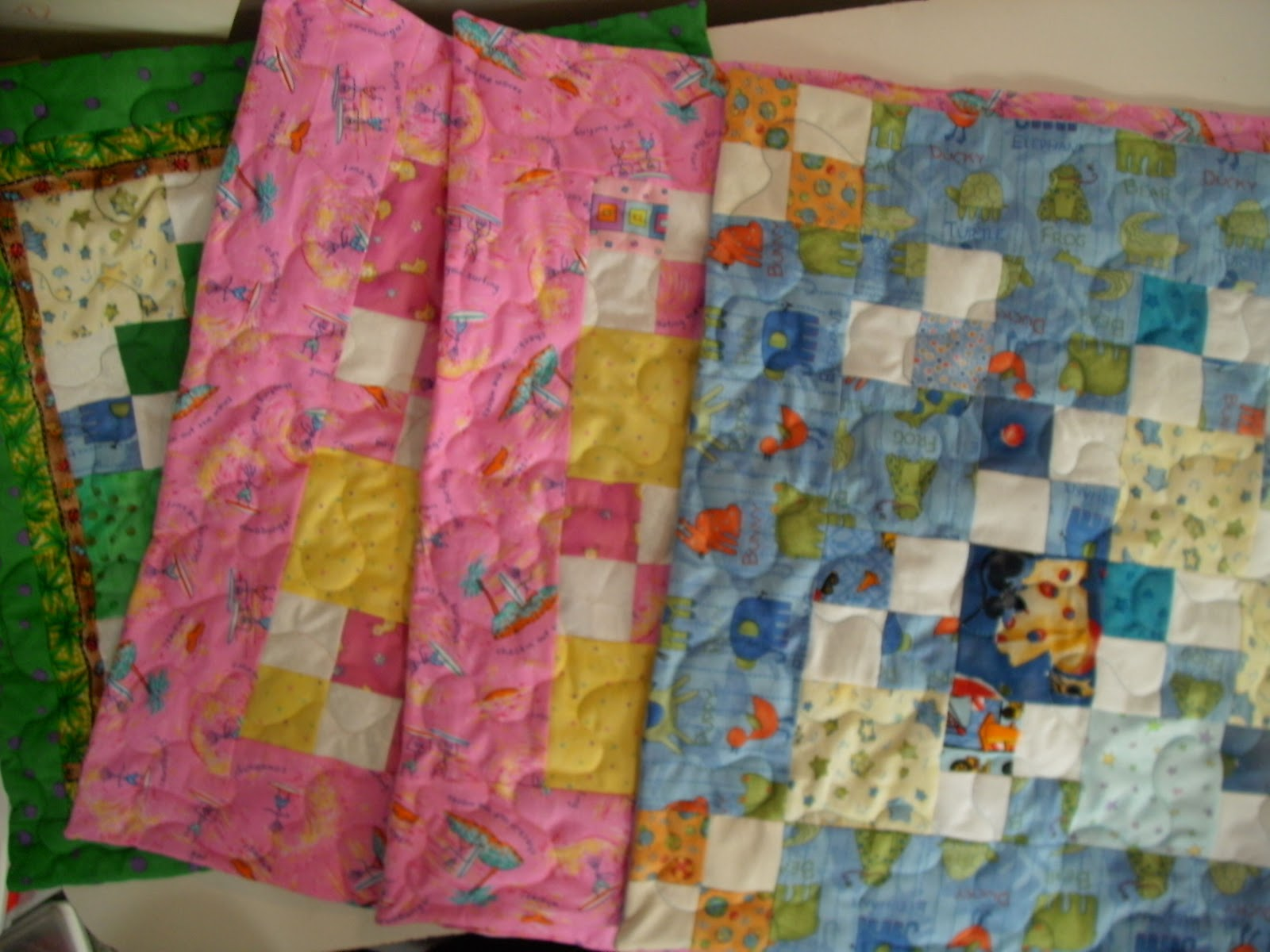 Accuquilt Patterns Unique Inspiration