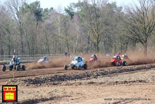 autocross overloon 07-04-2013 (149).JPG