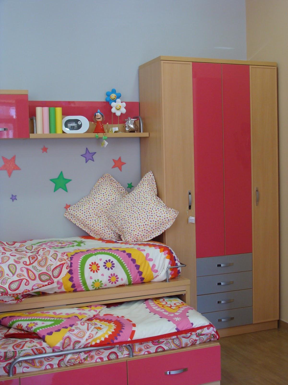 Cama mesa abatible camas autoportantes camas - Fabricar cama abatible ...