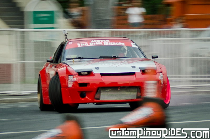 Drift Muscle Philippines Custom Pinoy Rides Car Photography Manila pic27