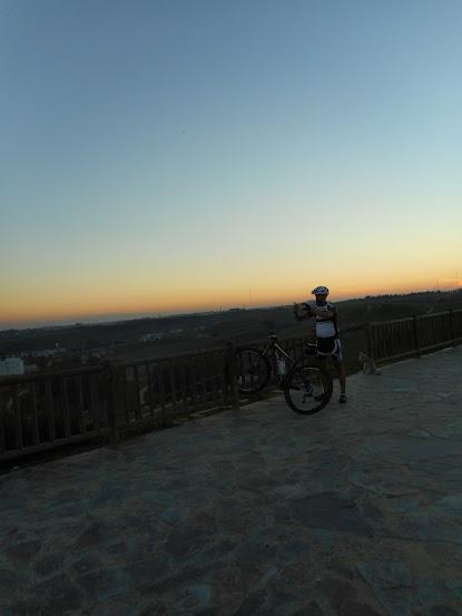 Rutas en bici. - Página 40 Arbolito%2B018