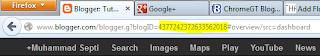 blogger%2520id