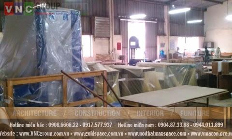 IMAG2142 Xưởng sản xuất nội thất