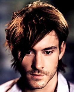 Trendy Haircut Ideas for Men - Mens Hairstyle Pictures