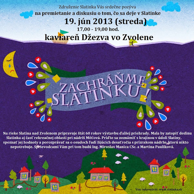 plagatik+19+06+2013+Slatinka-1.jpg