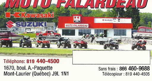 Robert Falardeau Address Phone Number Public Records Radaris