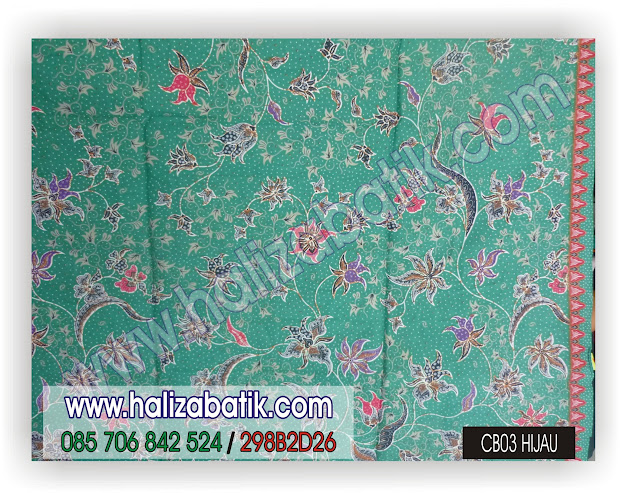 grosir batik pekalongan, Baju Batik Terbaru, Baju Batik Seragam, Sarimbit Batik