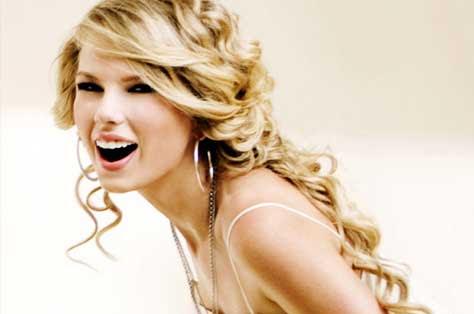 Top 10 cantantes con más ingresos. Listas de lo más top. Lo mas buscado