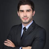 Paulo César Rozental Fernandes