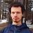 Eugene Kuznetsov avatar image