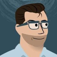 Guilherme Medeiros's avatar