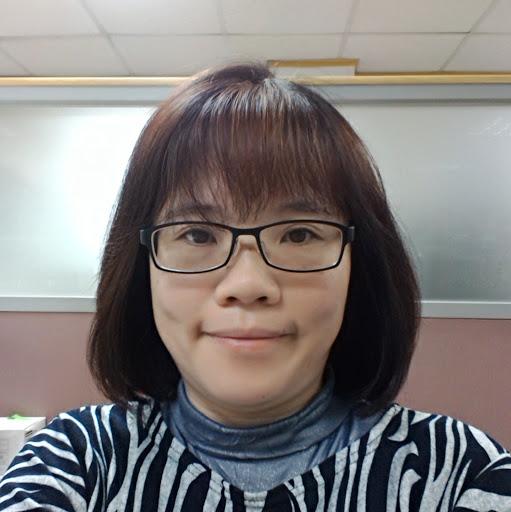 Mary Chen Photo 30