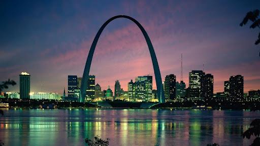 St. Louis, Missouri.jpg