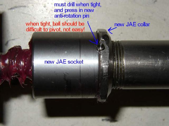 socket%2520and%2520pressed%2520pin.JPG