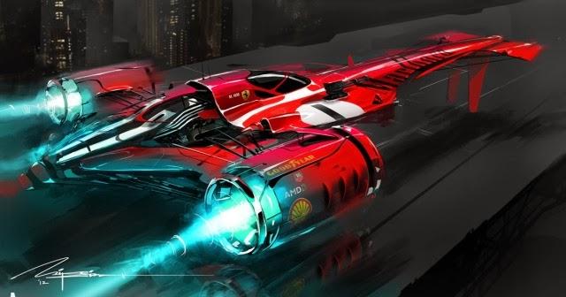 640x336_13669_Ferrari_Gunship_2d_sci_fi_spaceship_rocket_automotive_hovercraft_jet_ferrari_fighter_picture_image_dig.jpg