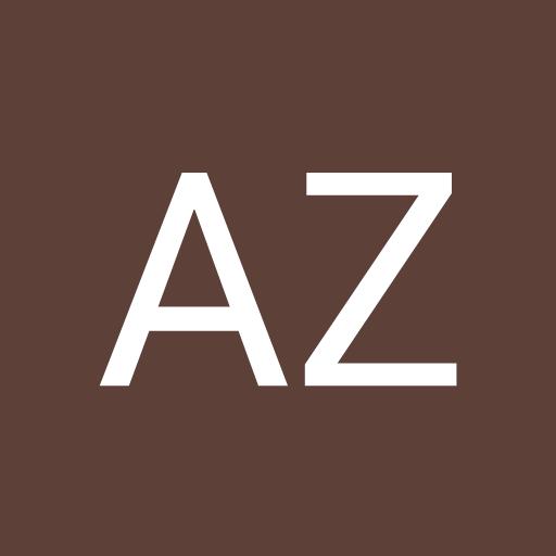 AZ mobile picture