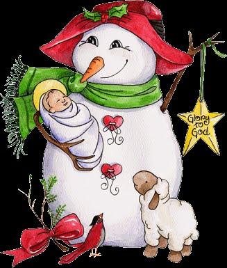 12+sneeuwpop-december.jpg