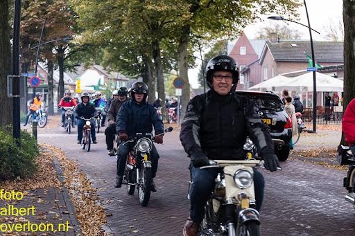 toerrit Oldtimer Bromfietsclub De Vlotter overloon 05-10-2014 (56).jpg