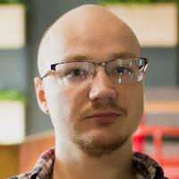 Stanislav Golodov