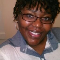 Ebony Young