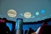 Goa Science Centre & Planetarium
