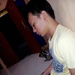 David Hon