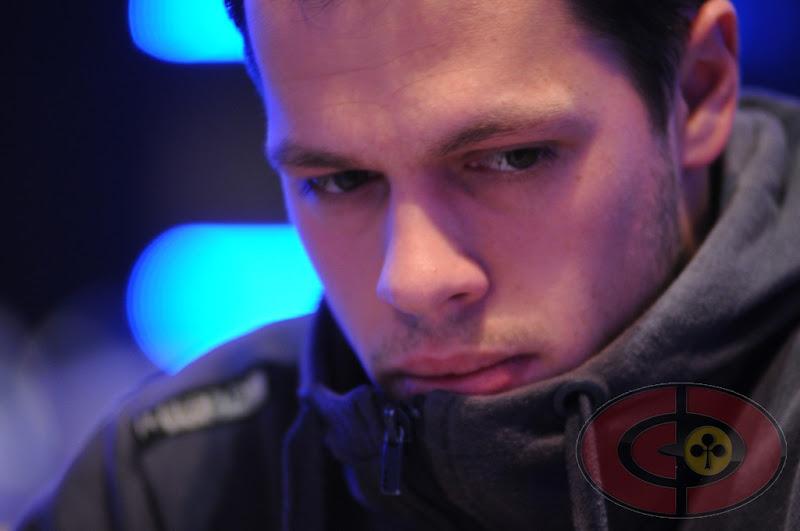 Poker najlepsi hraci