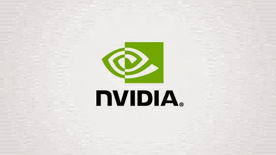 NVIDIA publicará documentación para ayudar a mejorar Nouveau