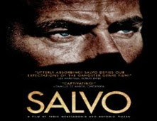 مشاهدة فيلم Salvo مترجم اون لاين
