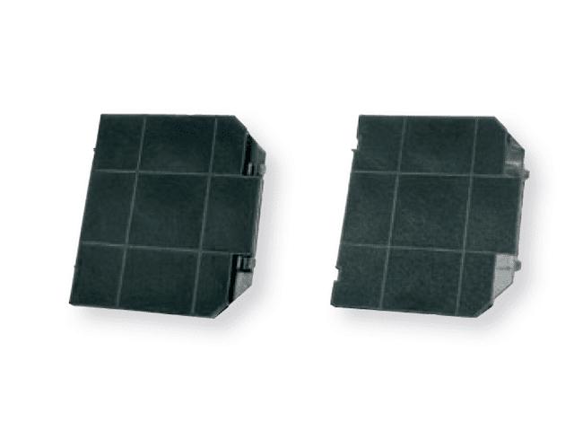 Filtro carboni cappa faber eff72 9029793636 offerta for Filtro cappa faber