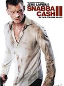 Tiền Bẩn 2 - Easy Money 2 - Snabba Cash 2