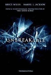 Unbreakable - Bất khả xâm phạm