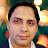 Prabhat Karnatak avatar image