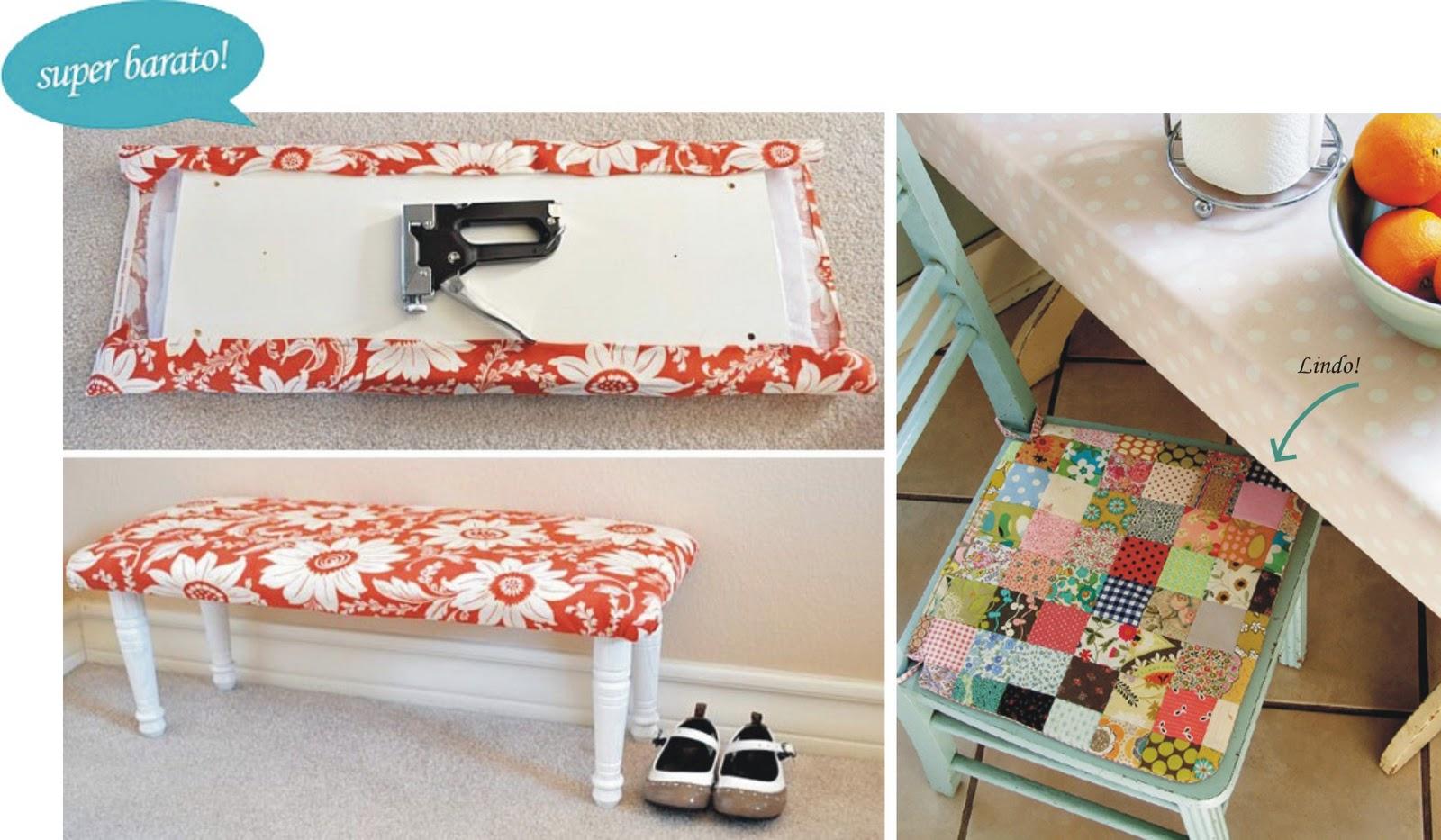 decoracao de interiores simples e barata : decoracao de interiores simples e barata:Dicas simples para organizar e decorar! – *Vista a Casa! por
