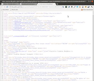 7c6ed5c48c Inkább menjünk az URL sorba és a kettőspontig tartó részt szedjük ki az  url-ből és nyomjuk meg az Enter-t.